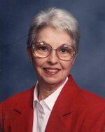 Lois Whitesitt (Hitzeman)