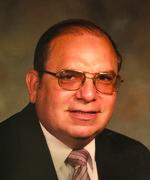 Robert Schisla