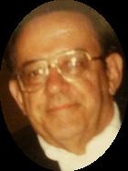 Nicholas Mendell