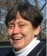 Phyllis DeYong (Terwische)