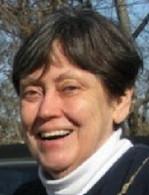 Phyllis DeYong