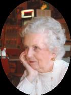 Elizabeth Spiegel