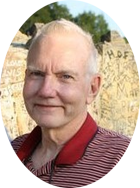 Gary Noedel