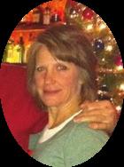 Tracy Dewein