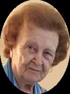 Ann Happel