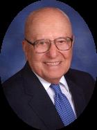 John Herweg, M.D.