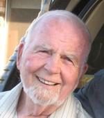 William  Steinheimer