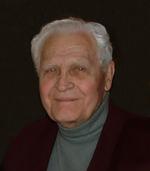Gerard  Berndsen