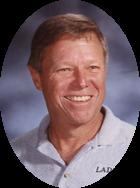 Robert Menchhofer