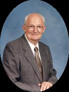 Leonard Fuerman