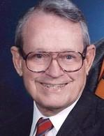 C. Robert Wells