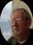 William Crabtree