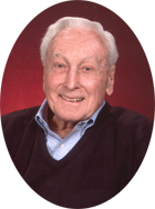 Gene Waibel