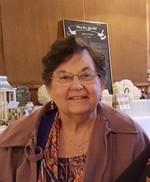 Carol  Ronecker (Diebling)