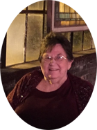 Carol Ronecker