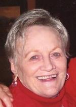 Barbara Eberle (Maley)