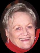 Barbara Eberle