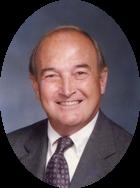 Vito Tamboli