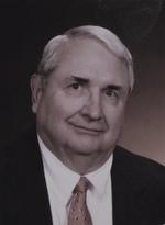 Gordon  Webb Sr.