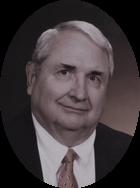 Gordon Webb