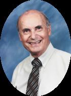 Donald Schafer