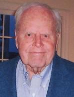 Douglas Aldrich