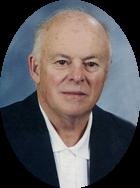 Edgar Bland