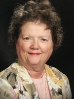Mary Jo Eilers (Price)