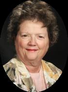 Mary Jo Eilers
