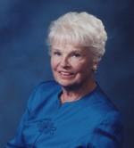 Meryl M.  Berry (Moehlmann)