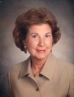 Phyllis Kreutz (Genovese)