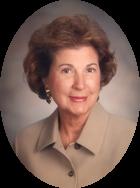 Phyllis Kreutz