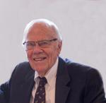 Roy  Gerdel Jr.