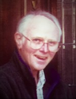 Thomas Ostertag