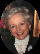 Dorothy Costello