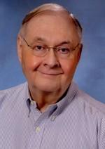 William  Furman