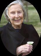 Joan Sands