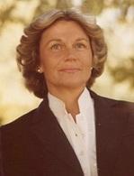 Martha Goldman
