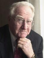John Flavin