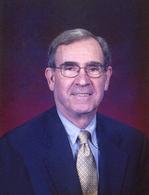 William Schramm
