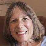 Deborah M.  Davis (Krahn)