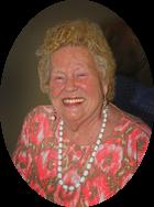 Rosemary Blase