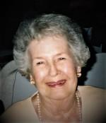 Patricia McAdams Costello O'Leary