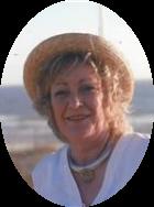 Peggy O'Bannon