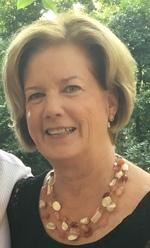 Ellen  Rebstock