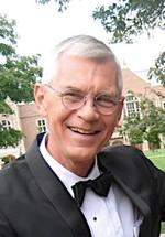 Frank Edward  Johnson Jr.