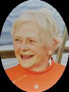 Rosemary Dignam