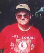 """Robert """"Bob""""  Key Sr."""