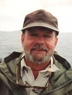 David Detering