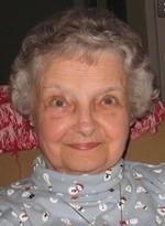 Barbara Jean  Kidwell (Wilson)
